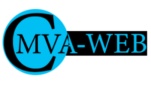 CMVA-WEB Logo.