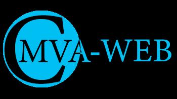 CMVA-WEB