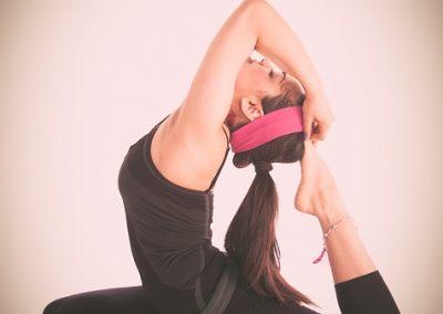 gymnastics-1284656_640